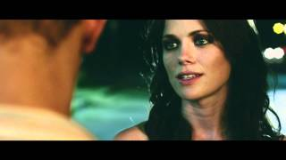 Combate Mortal (Arena 2011) - Tráiler - Ya Disponible en DVD, BLU RAY y Plataformas Digitales
