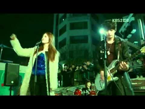 Shin Hae Sung & Jin Yoo Jin Mv (Dream High 2)