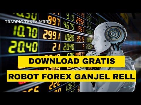 robot-forex-ganjel-rell-gratis
