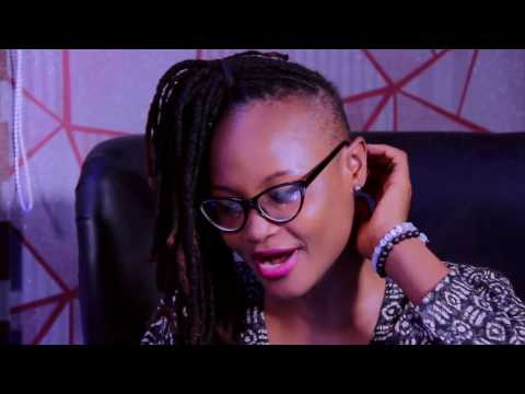 I never lead Efe on, he knew right from the onset -- Marvis(Ex BB Naija 2017)  DelarueTV | The Core