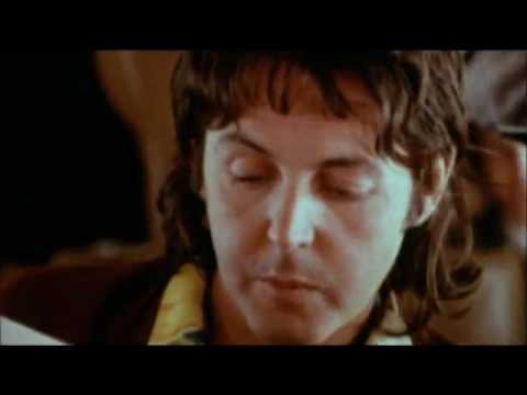 Silly Love Songs - Paul McCartney & Wings - 1976 [HQ]