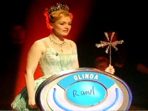 Simon Bailey - Weakest Link voted off