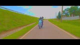 Wan Aryo by Eddy Wizzy (Official Video 4k) Nvibe TV