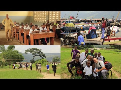 145b. ΛΑΪΚΉ ΔΗΜΟΚΡΑΤΊΑ ΚΌΝΓΚΟ-CONGO (RDC): Kinshasa, Kasai Occidental, african rituals