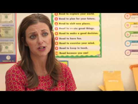 Spring Valley Montessori School parent explains the importance of recent school events