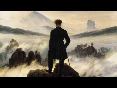 Schubert  Winterreise  Jonas Kaufmann