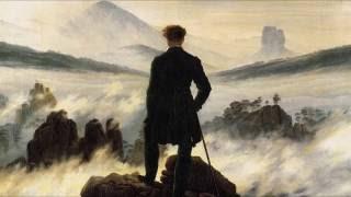 Play Schubert Winterreise, Op. 89, D. 911 No. 24, Der Leiermann