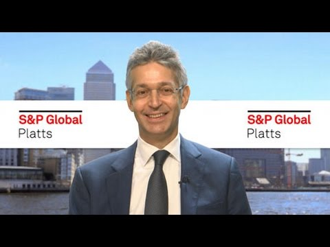 Five commodity themes to watch closely in 2017 │ S&P Global Platts
