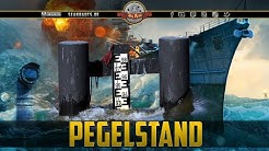 PEGELSTAND April 2020 - deutsch - World of Warships