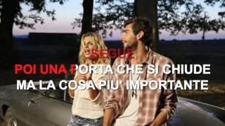 Download Alvaro Soler ft. Emma - Libre - Karaoke con testo Mp3 and Videos