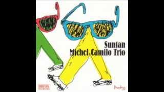 michel camilo suntan full album