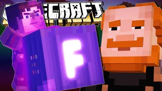 Minecraft Story Mode | THE FORMIDI-BOMB!! | Episode 3 [#3]