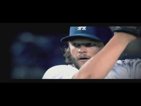 This is for the Dodgers Anthem - DJ Felli Fel, Ft Kid Frost and guests 2017