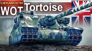 Tortoise full GOLD - na zakończenie :) - Bitwa - World of Tanks