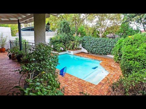 3 Bedroom House to rent in Gauteng | Johannesburg | Rosebank And Parktown | Parkview |  |