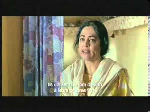 Khamosh Pani / Silent Waters / Khamosh Pani (2004) - Trailer