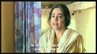 Khamosh Pani / Silent Waters / Khamosh Pani (2004) -  [...]