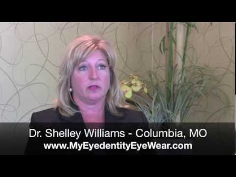 Best Columbia MO Eye Doctor: How We Are Different From Other Eye Doctors In Columbia MO
