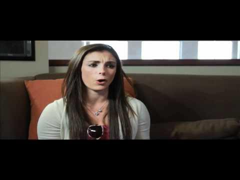 Brittany Nicole Kovler sex pics 12