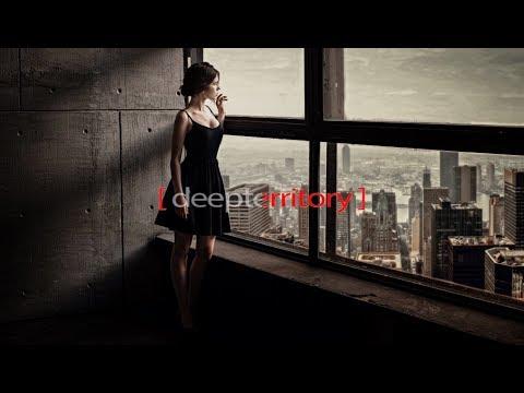 Jaytor - Deep in Night (Nikko Culture Remix)