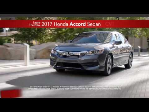 High Quality Gillman Honda Fort Bend   Bottom Line Price Event