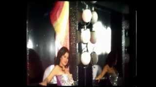 Hilal Cebeci - Aşk İçin 2017 Video
