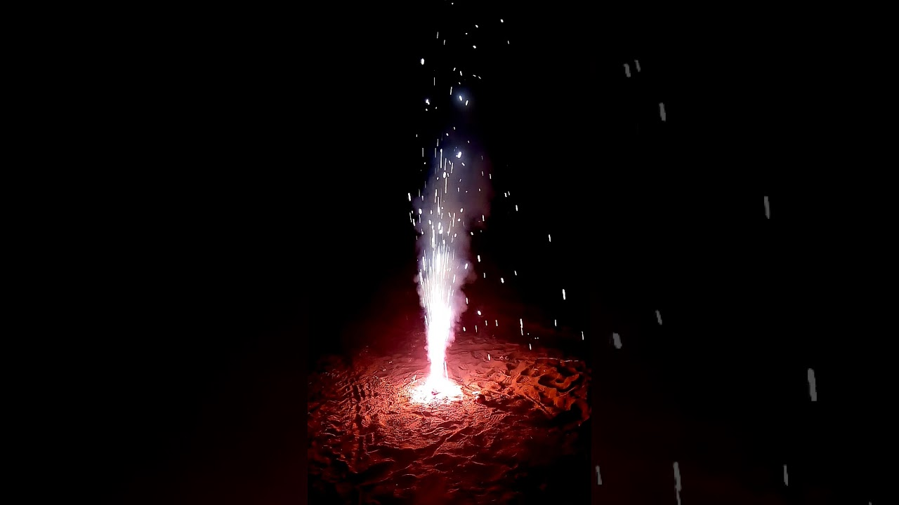 Diwali Pataka And Festival Celebration: Diwali Festival Celebrations