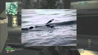Vliegende vis CONFIRMED! + pech | Dutch commentary
