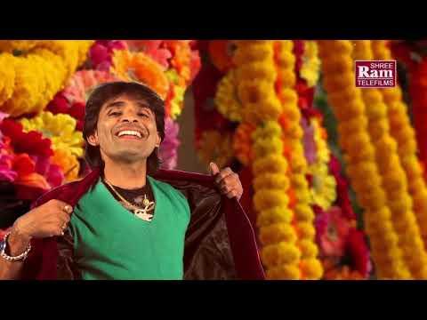 Kamlesh Barot New Song 2017 ||Na Jove Motar Gadi||Latest New Gujarati Dj Song 2017 ||Full HD Video