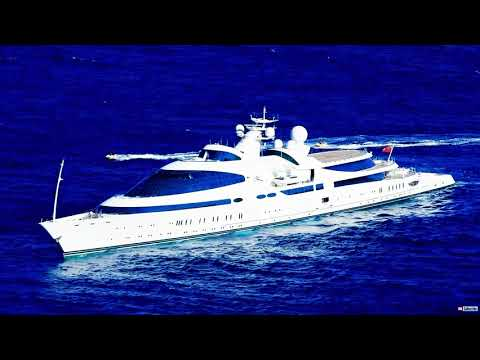 Yachts You'll Never Own #10 | Tahoe Pontoon Boats