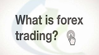 What is Forex? Wealth Generators