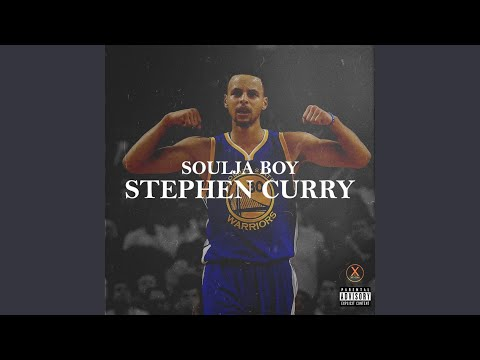 3360e5cba87c Stephen Curry 4 05. Stephen Curry Soulja Boy