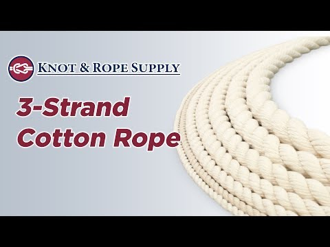 3-strand-cotton-at-knot-&-rope-supply