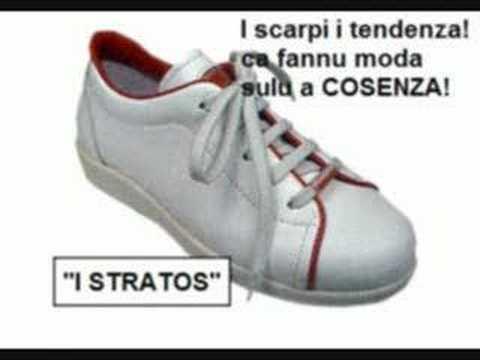 stratos-la-scarpa-che-a-cosenza-fa-tendenza