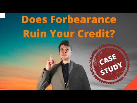 i-got-mortgage-forbearance,-cancelled-it,-then-refi'd---here's-what-happened