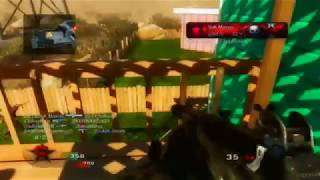 Comment ça MW3 en avance ?! | Commentary FR | Black Ops