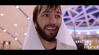 """Road to UFC 242 - Khabib Nurmagomedov vs Dustin Poirier: Episode 11 """"Where is Zubaira?"""""""