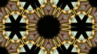 Technoline -  Morbus Gravis