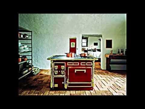 electrolux bietet einen modernen küchenofen - youtube, Kuchen