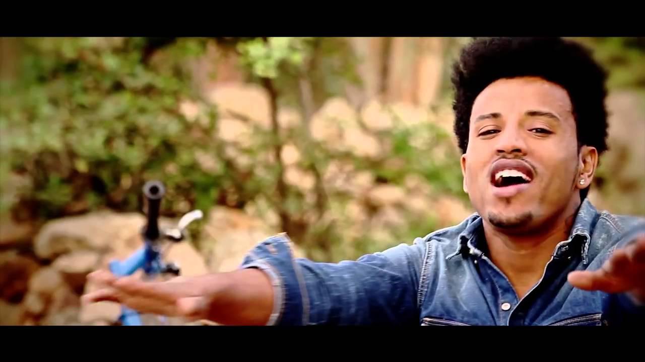 Wendi Mak Best New Amharic Music 2016 Youtube
