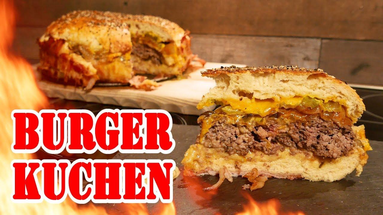 Tolle Die Burger Küche Los Angeles Galerie - Küche Set Ideen ...