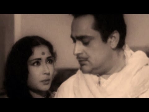 Rehman refuses Meena Kumari - Hindi...