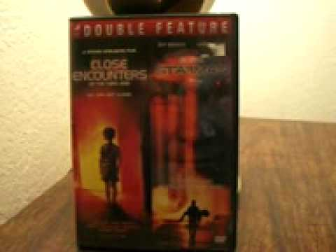 •.• Free Watch Close Encounters/Starman