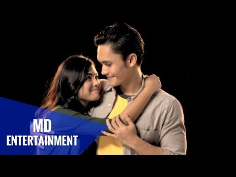 OFFICIAL VIDEO CLIP - MANUSIA HARIMAU (2014)