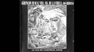 Compasión - AM Estrella de Dos Hermanas (Sevilla)