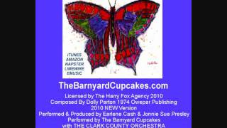 Love is like a Butterfly-The Barnyard Cupcakes.wmv
