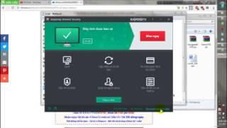 Kapersly Internet Security + Trial Reset 2017 - 100% Work