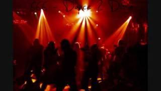 666 - Dance 2 Disco