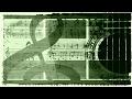 Miniature de la vidéo de la chanson Green Plant