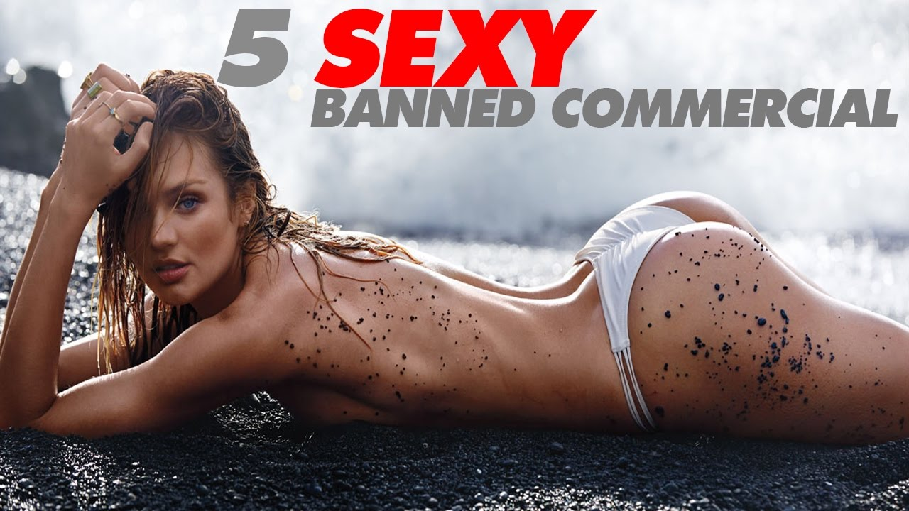 Naked ashley graham ad gets pulled